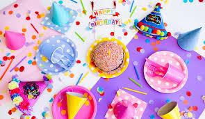 √ ucapan ulang tahun islami sahabat pacar anak lengkap