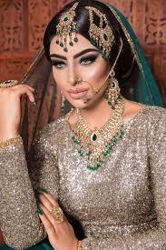 the home of uk asian bridal makeup
