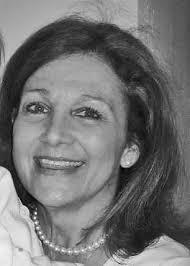 DONNA JOHNSON (1953 - 2020) - Obituary