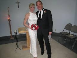 Michael and Rachelle Tylo-Wedding Photo | Michael Tylo Picture #15407317 -  454 x 340 - FanPix.Net