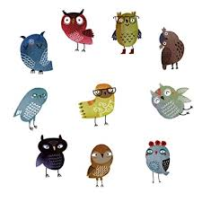Nuobesty 10pcs Non Slip Bathtub Stickers Owl Shower Decal Treads For Shower Bathtub Kitchen Bath Floor Decration Buy Products Online With Ubuy Kuwait In Affordable Prices B07w91972m