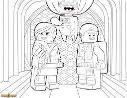 Lego Coloring Pages - Coloring Home