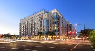 The Standard at Gainesville - Humphreys & Partners Architects, L.P.