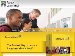 Welcome to Distance Learning. CommunityChannelsVideosHome Videos V Search  Upload Featured Videos Featured I Most Viewed I Most Discussed I Top  Favorited. - ppt download