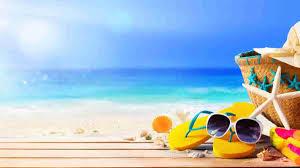Ripartenza Turismo estivo: Bonus Vacanze 2020 e Tax Credit