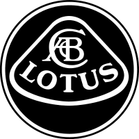 Custom Lotus Decals And Lotus Stickers Any Size Color