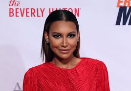 Naya Rivera: Everything to know about ...