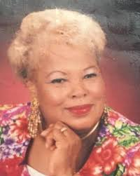 Delores Johnson Obituary - New Orleans, LA | The Times-Picayune