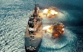 USS Missouri | Battleship Wiki