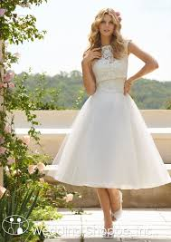 lace bridal gowns under 500 wedding