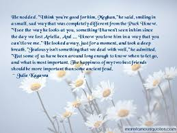 happiness about friends quotes top quotes about happiness