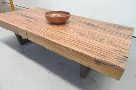 timber coffee table most update home