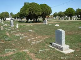 Ida Knight Collins (1874-1916) - Find A Grave Memorial