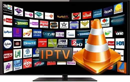 Plasma IPTVs - A Quick Round-Up
