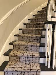 carpet flooring s carpet