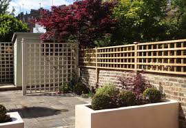 Aylwards Fencing North London S Leading Fencing Supplier