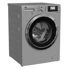 Máy Giặt Cửa Trước Inverter Beko WMY 91493 SLB1 (9kg) - Hàng chính ...