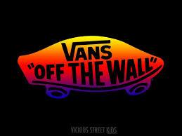 vans wallpapers top free vans