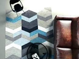 rugs mosaic kite review wool tile