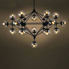 contemporary pendant light fittings