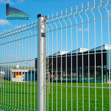 High Quality Hot Dipped Galvanized 3d Garden Fence Panels Buy Cheap Fence Panels 3d Acoustic Diffuser Wall Panel Galvanized Steel Fence Panels Product On Alibaba Com