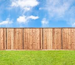 ᐈ Old Fences Stock Images Royalty Free Fence Backgrounds Download On Depositphotos
