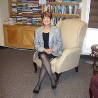 Priscilla Simmons - Service Coordinator - Encino Gardens | LinkedIn