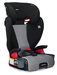 21 best britax car seats of 2019 expert