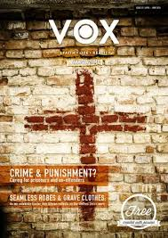 vox april 2016 by vox issuu