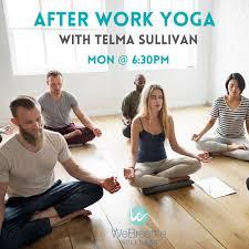 shebreathes balance wellness studio