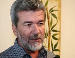 PTB de José Arnon é contra o impeachment de Dilma - Blog do ...