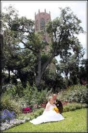 wedding at bok tower picture of bok
