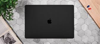 13 Macbook Pro Skins Wraps Covers 2013 2015 Retina Dbrand