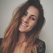 Natalia Smith (nataliasmith181) on Pinterest
