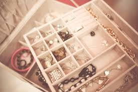 how to pack jewelry for vacation tortuga