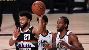 Breaking news Clippers vs Nuggets live stream: How to watch Game 7 of the  NBA playoffs online SonDakika-Haberleri.Net - lastminute-News-breakingNews  - sondakika-haberleri.net