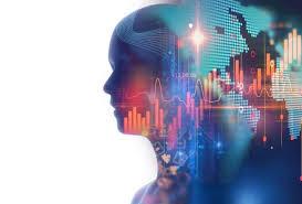 Tecnología del futuro: ¿será nuestra ruina la transformación digital?