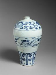 From the Lands of Asia: A world premiere at Pointe-à-Callière | Chinese  pottery, Chinese ceramics, Ancient china