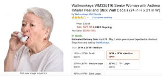 25 Bizarre Things You Can Buy On Amazon Com Digitiser