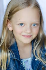 All about celebrity Ivy George! Watch list of Movies online: Sam and Cat -  Season 1, Big Little Lies - Season 2! Fusion Movies