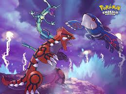 legendary pokemon 3d wallpaper wide