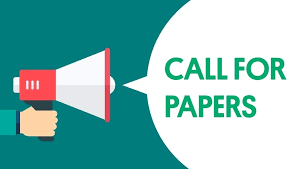Call For Papers – CSORSFU