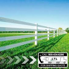 Flex Fence For Horses Ramm Horse Fencing Stalls