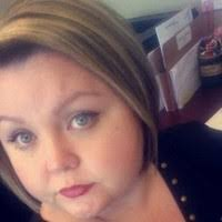 Lela Smith - Office Manager - Lasco Process Systems, LLC | LinkedIn