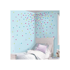Gold Wall Decals Chandelier Heart Canada Pink Design Purple For Nursery Black Dots Vamosrayos