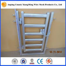 Goat Fence Panels Sheep Yard Panels Sheep And Goat Panels Livestock Fence Panels For Sale Livestock Panel Manufacturer From China 105889295