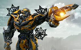 transformers wallpapers top free