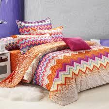 smart choice chevron bedding today