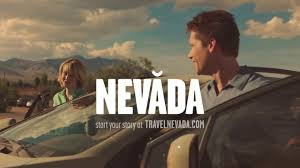 Don T Fence Me In Nevada Tv Commercial Wild Night Youtube