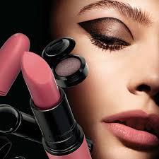 ariana grande for m a c cosmetics viva glam